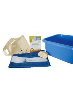 Kneipp-Gesundheit-Set für Kinder
